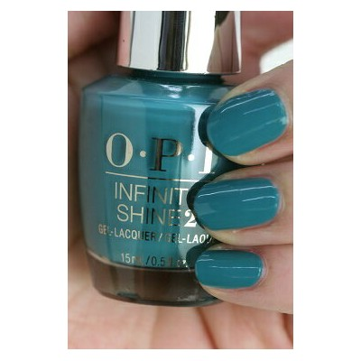 OPI(オーピーアイ)INFINITE SHINE(インフィニット シャイン) IS-LF85 Is That a Spear In Your Pocket?(Creme)(イズ ザット ア スピア...