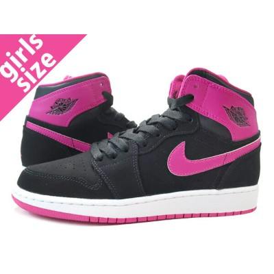 fd0fab93dfe7 SELECT SHOP LOWTEX. NIKE AIR JORDAN 1 RETRO HI GG ナイキ エア ジョーダン 1 レトロ ハイ GG  BLACK