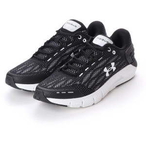 【SALE 30%OFF】アンダーアーマー UNDER ARMOUR UA W Charged Rogue 3021247 レディース
