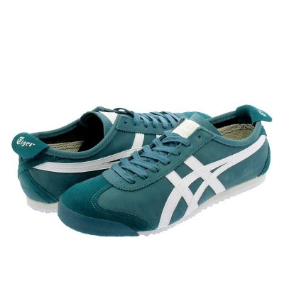 Onitsuka Tiger MEXICO 66 オニツカタイガー メキシコ 66 SPRUCE GREEN/WHITE 1183a359-301