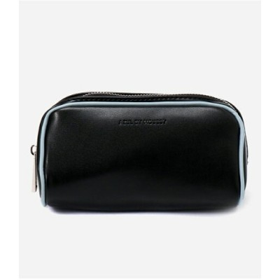 【SALE/50%OFF】AZUL by moussy PAIPINGSQUAREPOUCH アズールバイマウジー バッグ【RBA_S】【RBA_E】
