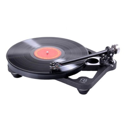 Price Down!REGA Planar 8-Black with Exact レガ アナログプレーヤー