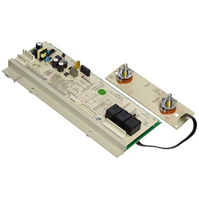 General Electric WH12X10439 Main Control Board by GE