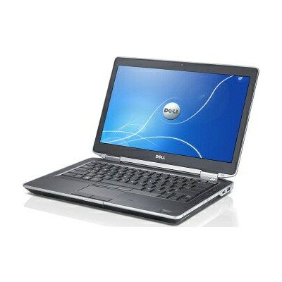 中古ノートパソコンDell Latitude E6430 E6430 【中古】 Dell Latitude E6430 中古ノートパソコンCore i5 Win7 Pro Dell Latitude...