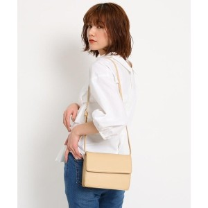 【AG by aquagirl(エージー バイ アクアガール)】 【2WAY】チェーンハンドルバッグ OUTLET > AG by aquagirl > バッグ・財布・小物入れ > ハンドバッグ...