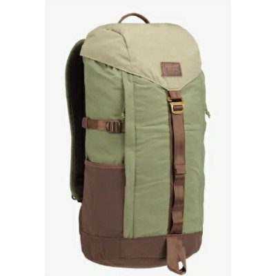 Burton Chilcoot Backpack [26L] 2018SS Clover Aloe