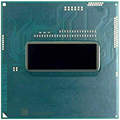 [Intel] Core i7-4610M モバイル CPU 3.0 GHz (3.70 GHz) SR1KY【バルク品】