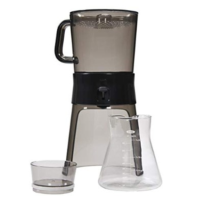 OXO 水出し 濃縮コーヒーメーカー