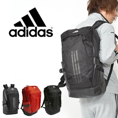 30%OFF リュックサック アディダス adidas EPS 2.0 バックパック 30L リュック スポーツバッグ 30リットル バッグ かばん 学校 通学 通勤 部活 クラブ 遠征...