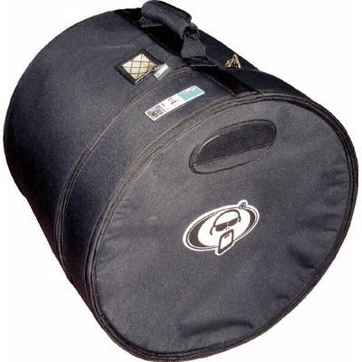 Protection Racket 《プロテクションラケット》 26×14 Bass Drum Case
