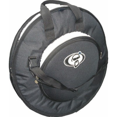 Protection Racket 《プロテクションラケット》 Cymbal Case 24