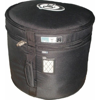 Protection Racket 《プロテクションラケット》 18×16 Floor Tom Case ※お取り寄せ品