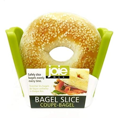 Joie Bagel Slicer, by Joie