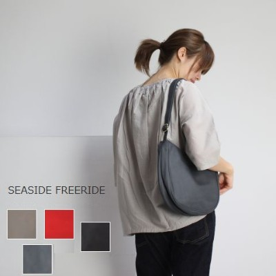 【月末Point Day 全品10倍】10月26日(Mon)17:00〜10月29日(Thu)16:59 NAVY SALT STORE(SEASIDE FREERIDE)LSF BL BAG L...