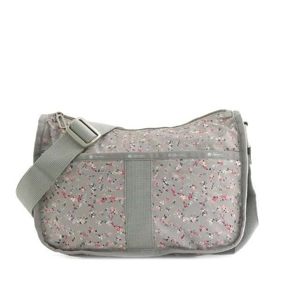 LESPORTSAC(レスポートサック) ナナメガケバッグ 4230 G014 FAIRY FLORAL