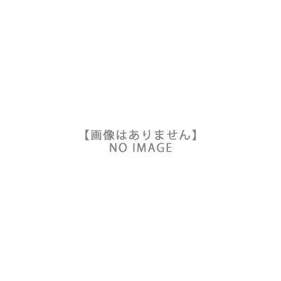 Chaos Group 4537694279192(対応OS:その他) 取り寄せ商品