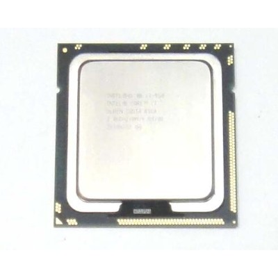 【中古】Core i7 950 3.06GHz LGA1366 SLBEN Intel CPU
