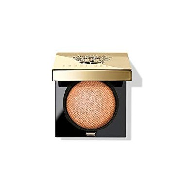 Luxe Eye Shadow Rich Metal リュクス アイシャドウ Heat Ray