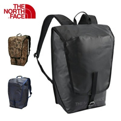【20%OFFセール】 ザ・ノースフェイス THE NORTH FACE リュック デイパック バックパック【ACTIVITY INSPIRED】 [Hex Pack] NM81453 メンズ...