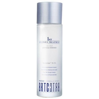 BRTC The First Ampoule Essence/ Made in Korea