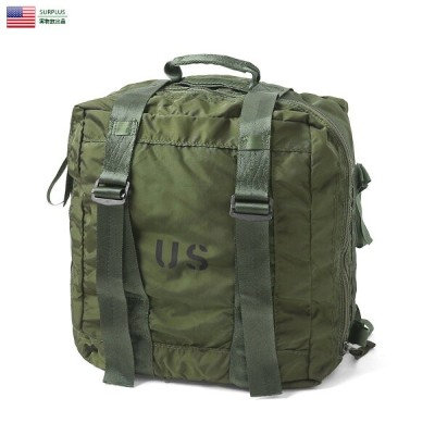 【Xmas期間限定25%OFF大特価】実物 新品 米軍 メディカルキット キャリーバッグ【キャッシュレス5%還元対象品】