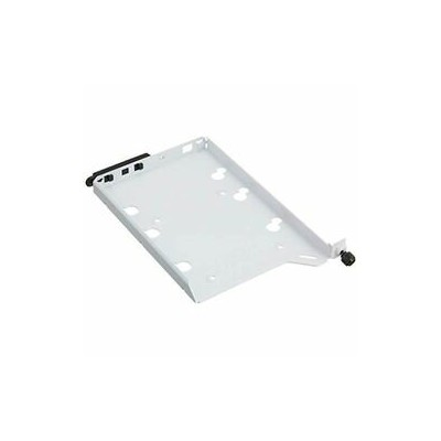 Fractal Design Define R6 HDD Drive Tray Kit - Type A 2xHDD White(ACC)(FDACCHDDAWT2P) 目安在庫=○