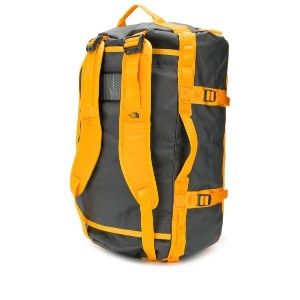 The North Face Camp Duffel bag - グレー