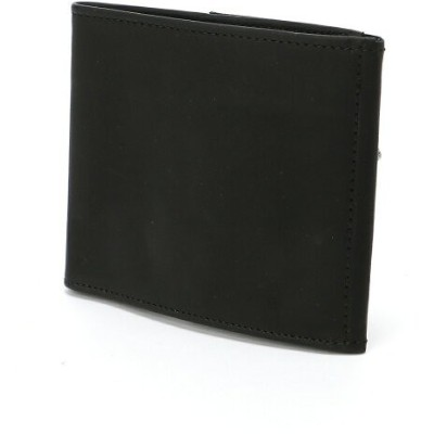 OUT LEATHER OUT LEATHER/(U)WRIST WALLET ダマスキーナ 財布/小物 財布 ブラック グレー【送料無料】