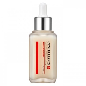 東国 DONGKOOK CENTELLIAN24 マデカーマイクロセラム50ml / MADECA MICRO SERUM 50ml from KOREA [海外直送品]