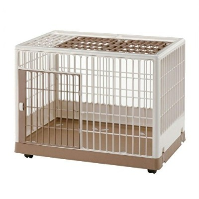 Richell Pet Training Kennel PK 830 by Richell