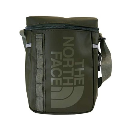 THE NORTH FACE (ザ・ノース・フェイス) BC Fuse Box Pouch 3L/BCヒューズボックスポーチ 【NM81865】[正規取扱] (ONE, NT(ニュートープグリーン))