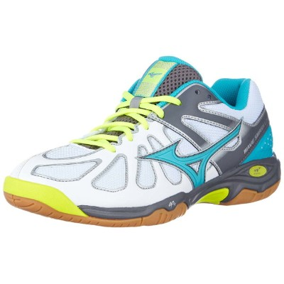 MIZUNO WAVE SMASH LO4 71GA1860 カラー:26 サイズ:260【smtb-s】