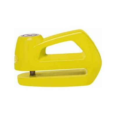 ABUS Element yellow 285 YELLOW Element yellow 285