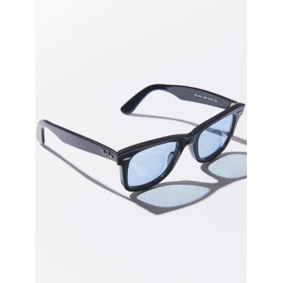 BEAUTY & YOUTH UNITED ARROWS  BEAUTY&YOUTH special lens with Ray-Ban Frame  WAYFARER/アイウェア ビューティ...