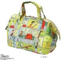 ROOTOTE 4459 ルートート(ROOTOTE)/ RT SC.TKDULLES PEANUTS-2Z