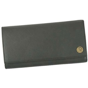 【SALE 30%OFF】ディーゼル DIESEL MOHICAN SEAL 24 A DAY (BLACK) メンズ