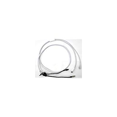 "Ittecc Thunderbolt Displayケーブルフィットfor iMac 27 "" a1407 mc914 922 – 9941 All - in - Oneアセンブリ"