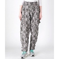 【SALE(伊勢丹)】 アディダス バイ ステラ・マッカートニー/adidas by Stella McCartney  PERF TRACK PANTS(DT9997) pearl grey ...