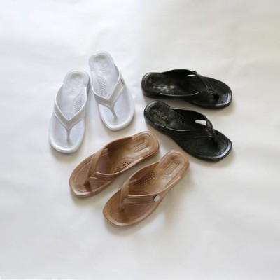 GLOCAL STANDARD PRODUCTS (グローカルスタンダードプロダクツ)G.S.P SANDALS (サンダル) ギョサン【レディース/メンズ】※メール便不可