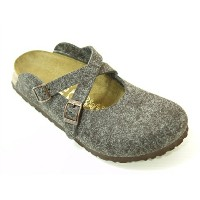 SALE!☆20%OFF☆ビルケンシュトック Rowley Mocca