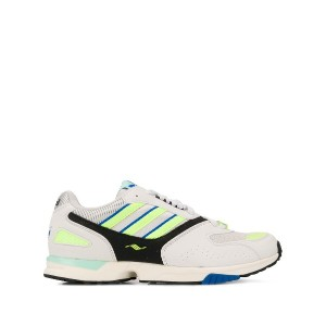 Adidas ZX 4000 sneakers - ホワイト