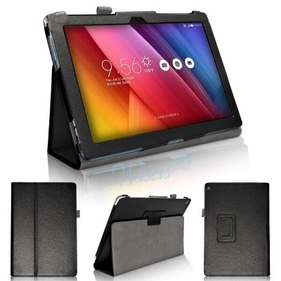 【タッチペン・フィルム付】 wisers ASUS ZenPad 10 Z301M Z301MFL Z300CL Z300C Z300CNL Z300M , for Business 10...
