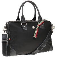 ACE BAGS & LUGGAGE ≪オロビアンコ  VERNE-G≫ A4ビジネスバッグ 毎日の通勤パートナーに最適