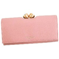 【SALE 20%OFF】テッドベーカー TED BAKER TEXTURED BOBBLE MATINEE (DUSKY-PINK) レディース