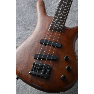 Warwick Thumb Bass '86 【Vintage】 【G-CLUB渋谷在庫品】