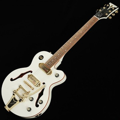 Epiphone By Gibson Wildkat Royale