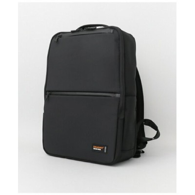 URBAN RESEARCH ENGAGEMENT BACK PACK アーバンリサーチ バッグ【送料無料】