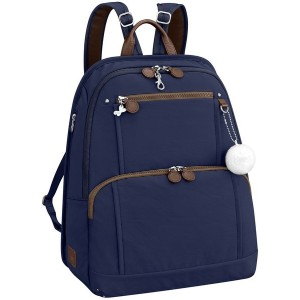 ACE BAGS & LUGGAGE カナナプロジェクト リュックサック フリーウェイバッグ 大  62103