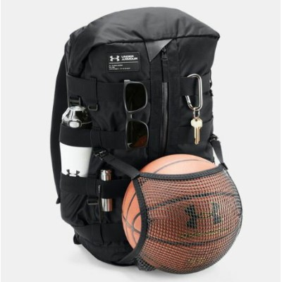 Under Armour アンダーアーマー UA Pursuit of Victory Gear Backpack Bag パーシュート オブ ビクトリー ギアバックパック バッグ 取り寄せ商品