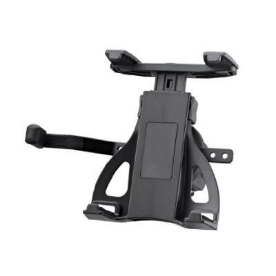 K&M 19742 Tablet PC stand holder タブレットPC各種対応ホルダー